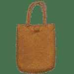 Grand sac de plage XXL fourre-tout produit 2